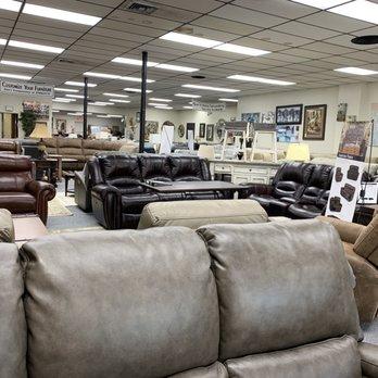 Stanley S Bedding Furniture 25, Stanley Furniture Reviews