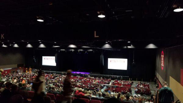 Casino windsor concert james bond casino royal martini