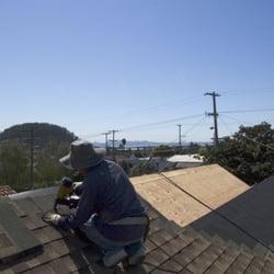 Contractors In Berkeley Yelp