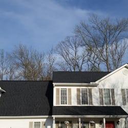 Hanover Roofing Roofing 10966 Richardson Rd Ashland