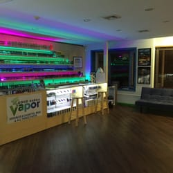 Vape Shops in Clifton - Yelp