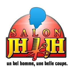 Salon De Coiffure Jh Jh 2019 All You Need To Know Before