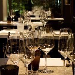 Top 10 Best Vegetarian Restaurants Near Via Ospitale 5