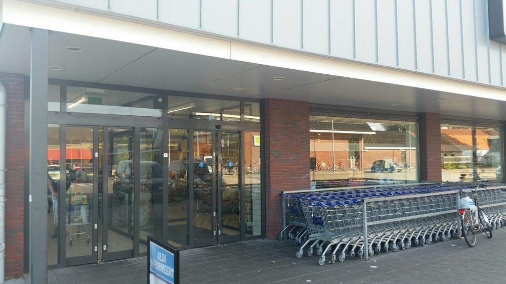 Marvelous Aldi Supermarkten Hearewei 6 Workum Friesland Ibusinesslaw Wood Chair Design Ideas Ibusinesslaworg