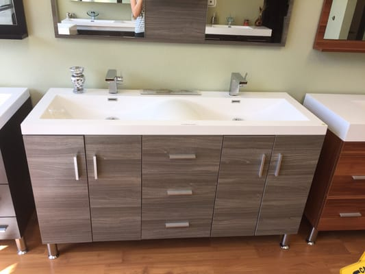 Home Design Outlet Center California 15 Photos 43 Reviews Kitchen Bath 6170 Valley View Ave Buena Park Ca Closed Yelp