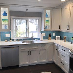 Consumers Kitchens & Baths - 30 Photos & 12 Reviews ...