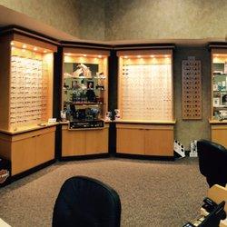 26e4d5e6be3 Eyewear   Opticians in Charlotte - Yelp
