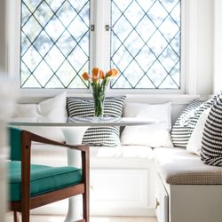 Top 10 Best Interior Design Firms In Portland Or Last Updated September 2020 Yelp