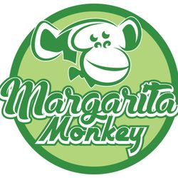 Margarita Monkey Party Equipment Rentals 902 Marble