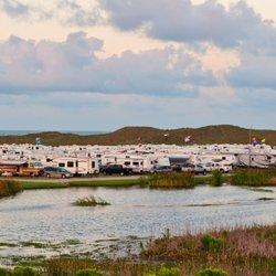 Rv Parks In Port Aransas Yelp