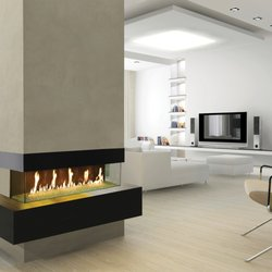 Hearth Home Fireplace Orem Services 1678