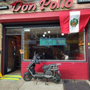 Photo of Don Pollo - Queens, NY, United States