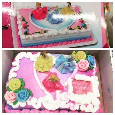 Fabulous Bjs Wholesale Club 5820 E Virginia Beach Blvd Norfolk Va Funny Birthday Cards Online Overcheapnameinfo