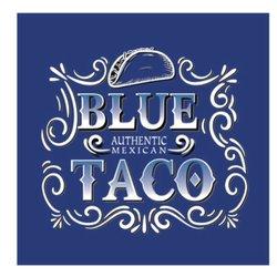 Mexican Restaurants In Irvine Yelp