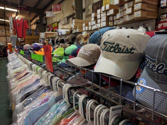 10+ Bonaventure golf store augusta ga viral