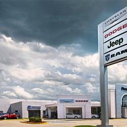 dodge dealership new orleans PREMIER CHRYSLER JEEP DODGE - 1 Reviews - Car Dealers - 1 I