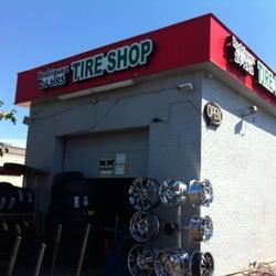Nearest Tire Shop Close To Me Hsin