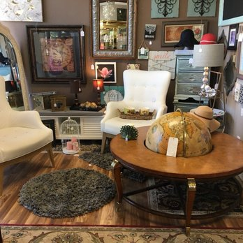 Home Decor More Consignment 33 Photos 24 Reviews Used Vintage Consignment 502 Mchenry Ave Modesto Ca Phone Number Yelp