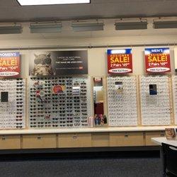 02755e5ce1e1 America s Best Contacts   Eyeglasses