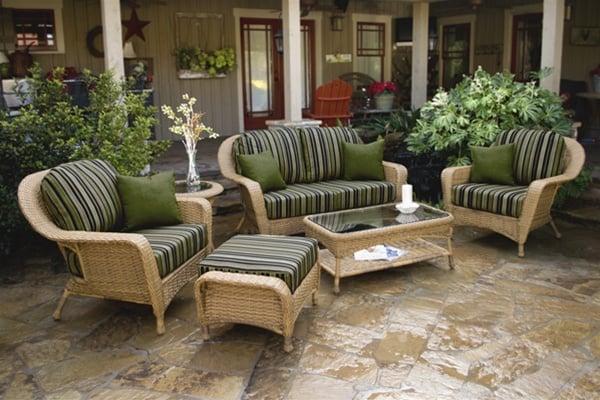 Tortuga Outdoor 12 Photos Furniture, Patio Furniture Alpharetta Ga