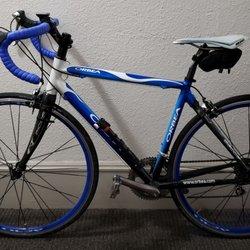 Good Karma Bikes >> Good Karma Bikes 43 Photos 113 Reviews Bikes 460