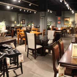Old Brick Furniture Company Furniture Stores 2910 Campbell Ave