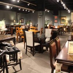 Photo Of Old Brick Furniture Company Schenectady Ny United States