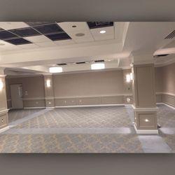 S R Carpet Floors