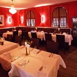 Restaurant Le Sud Geschlossen 14 Fotos 24 Beitrage