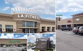 La Fitness 1453 Terrell Mill Rd Se Marietta Ga Health Clubs Gyms Mapquest
