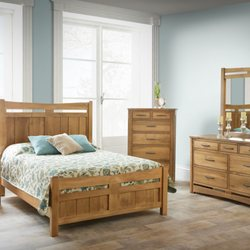 Peaceful Valley Amish Furniture 18 Photos Furniture Stores 421