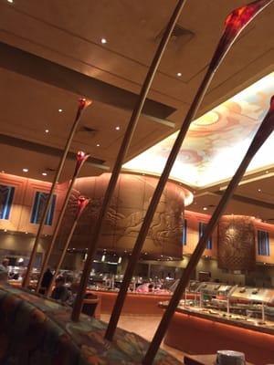 777 Hollywood Casino Blvd