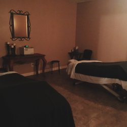 Premier Day Spa & Salon