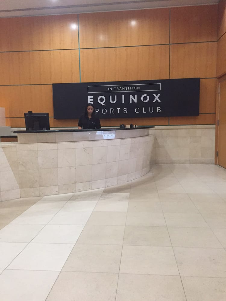 equinox east 61st street updated covid 19 hours services 27 photos 52 reviews gyms 330 e 61st st upper east side new york ny phone number yelp equinox east 61st street updated