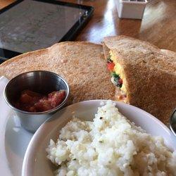 Restaurants In Bedford Yelp