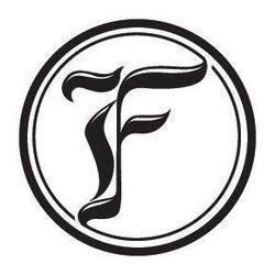 Fantasy Web Design Web Design 2598 E Sunrise Blvd Fort Lauderdale Fl Phone Number Yelp