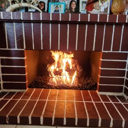 Best Chimney Repair Near Me March 2020 Find Nearby Chimney