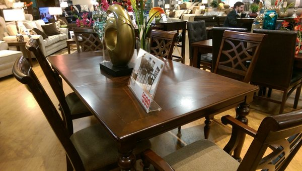 Bob S Discount Furniture And Mattress Store 48 Photos 56 Reviews Furniture Stores 3619 William Penn Hwy Monroeville Pa Phone Number Yelp