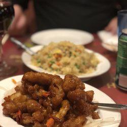 Best Chinese Restaurants Near Me November 2020 Find Nearby Chinese Restaurants Reviews Yelp