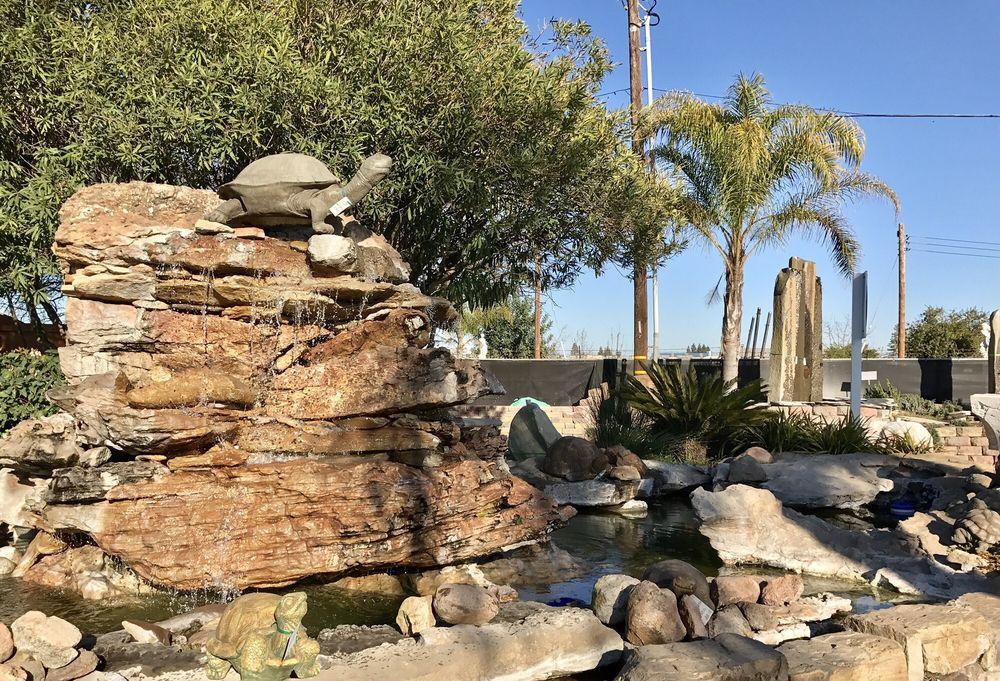 silverado building materials amp nursery 177 photos 93 reviews nurseries gardening 9297 jackson rd sacramento ca phone number yelp silverado building materials amp