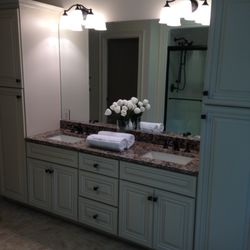 The Best 10 Cabinetry In Uxbridge Ma Last Updated January 2021 Yelp