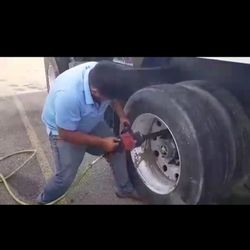 Top 10 Best Car Inspection Near Freeport Tx 77541 Last Updated January 2021 Yelp