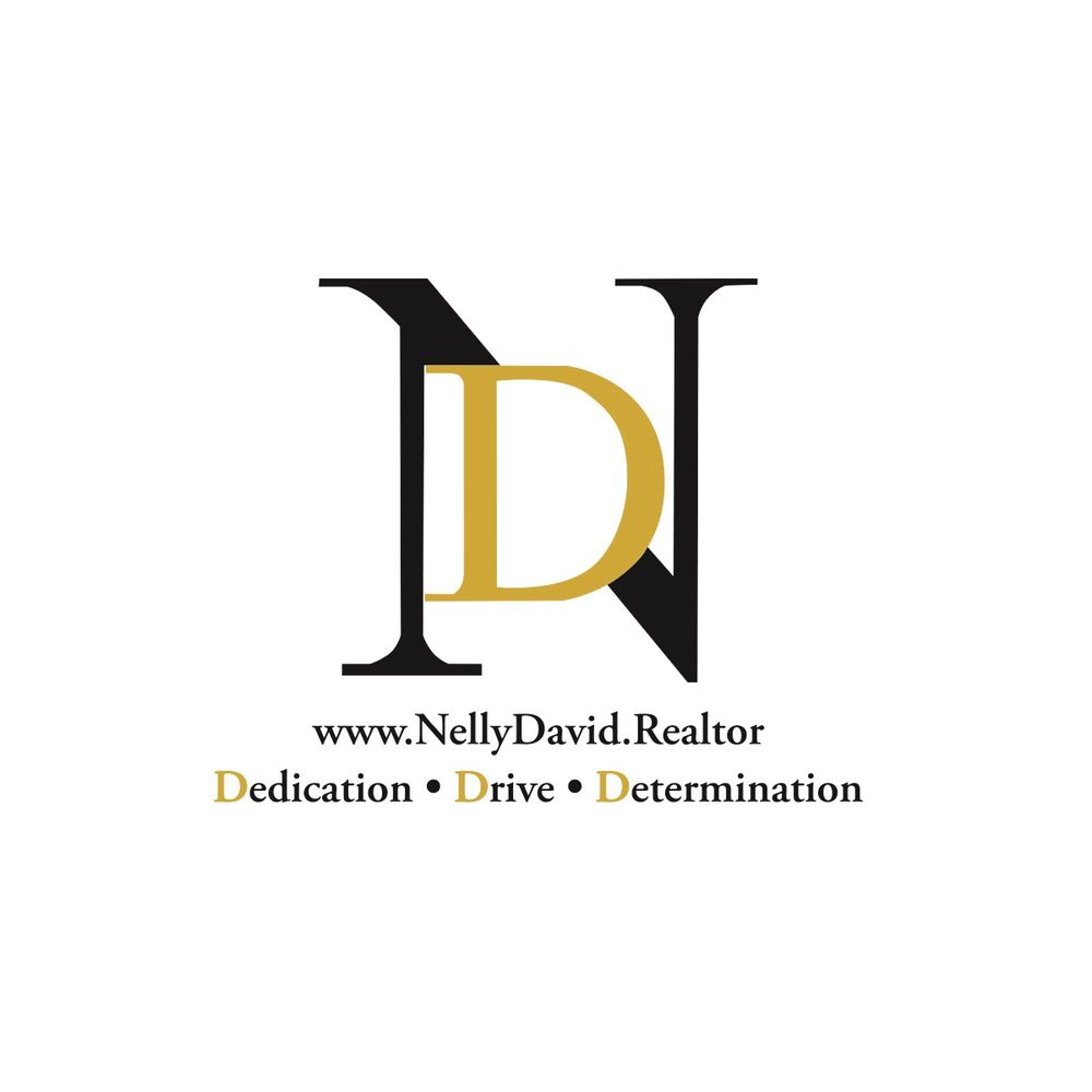 Nelly David Berkshire Hathaway Homeservices Florida Realty Contact Agent Real Estate Agents 135 San Lorenzo Ave Coral Gables Fl Phone Number Yelp