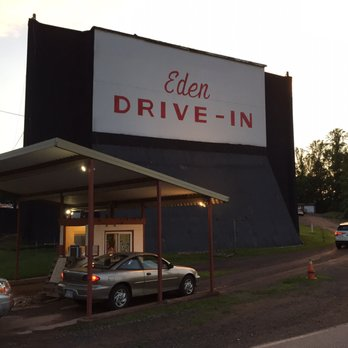 Eden Drive In S 15 Photos 12 Reviews Cinema 106 Fireman Club Road Eden Nc Phone Number Yelp