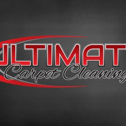 Ultimate Carpet Cleaning Carpet Cleaning Sioux Falls