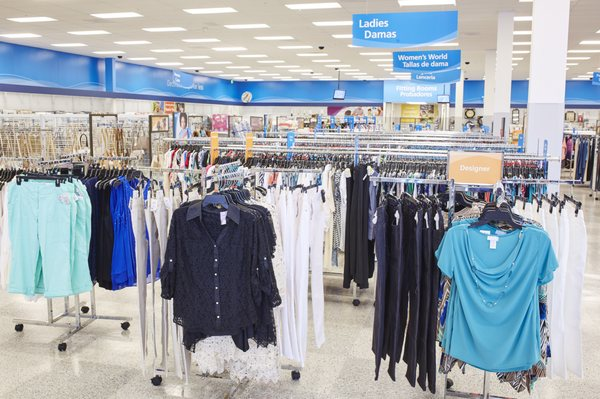 ross stores ipay