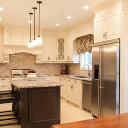 Kitchen Pro Cabinets - 59 Photos - Cabinetry - 9100 Jane ...