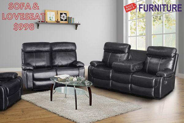 Half Price Furniture Mattress 23