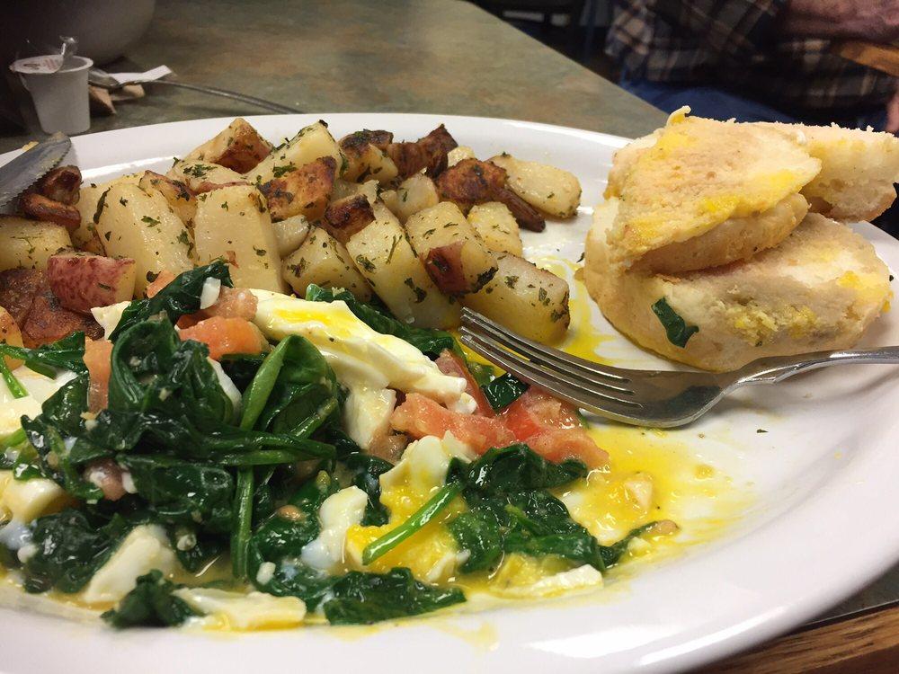 Kitchen Table Cafe 313 Photos 276 Reviews Breakfast Brunch 1319 Ne 134th St Vancouver Wa Restaurant Reviews Phone Number Menu