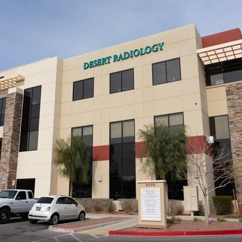 Desert Radiology St Rose Radiologists 3175 St Rose Pkwy Anthem Henderson Nv Phone Number Yelp Radiological society of south africa rssa. desert radiology st rose